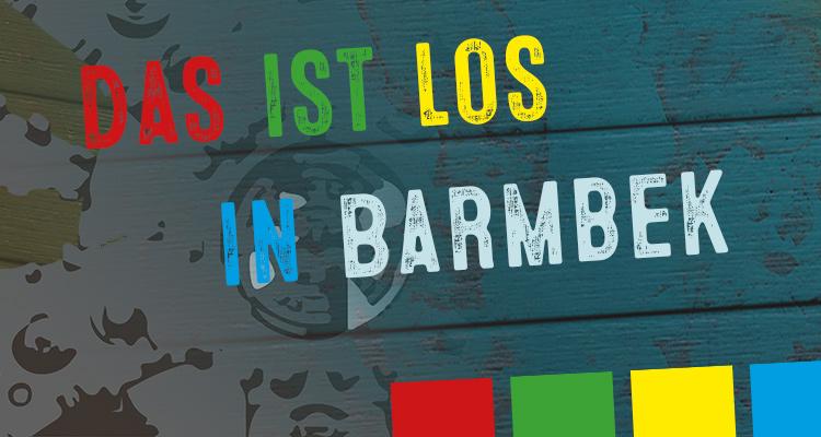 Banner_Website_FB_02