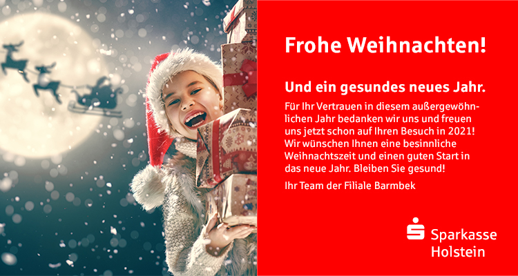 Internetbanner_750x400Pixel_Weihnachtsgruesse_20201202