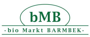 Logo_BiomarktBarmb_web