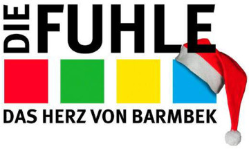 Logo_IGFUHLE_xmas