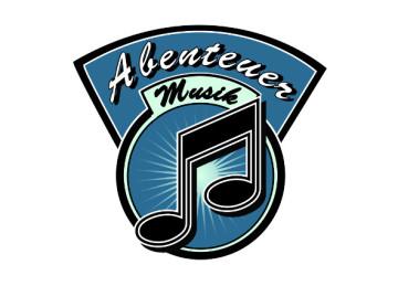 Logo_Musikschule