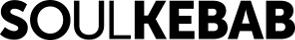 Logo_Soulkebab_RZ_web