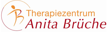 Logo_TherapieZ_Brueche