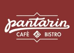 Logo_pantarin
